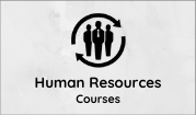 Human Resources & Admin.